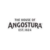 Angostura-Logo